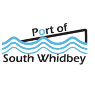 PortofSouthWhidbey.png