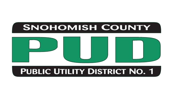 Snohomish-County-Public-Utility-District-logo-lg.jpg