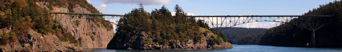 Deception-Pass-Bridge-banner.jpg