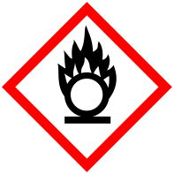 GHS Oxidizer.png